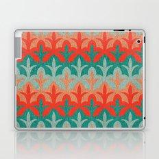 Citrous Flora Laptop & iPad Skin