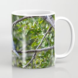 Bad Hair Day! Coffee Mug