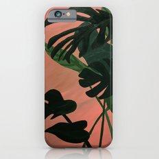 Esplinade iPhone 6s Slim Case