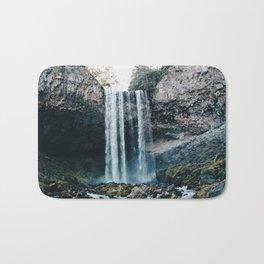 Tamanawas Falls Bath Mat
