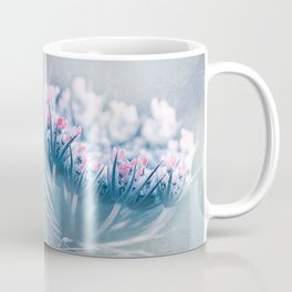 FAIRY'S ORCHESTRA II Coffee Mug