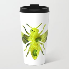 bee_dream_03 Travel Mug