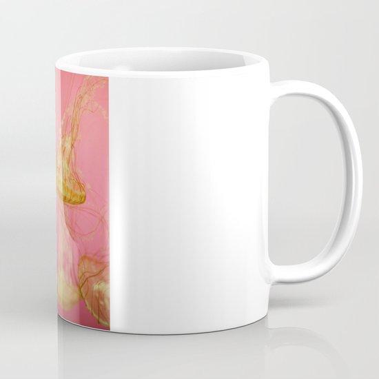Jelly #1 Mug