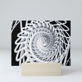 Art of Creativity Mini Art Print