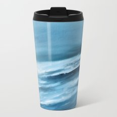 Marina Metal Travel Mug