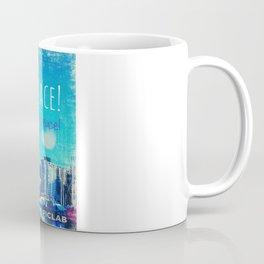 Know God Coffee Mug
