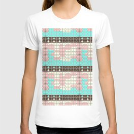 desert modernism T-shirt