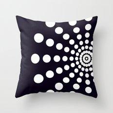 lulu Throw Pillow