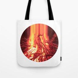 Autumn Rituals Tote Bag