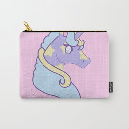 Astralala Carry-All Pouch