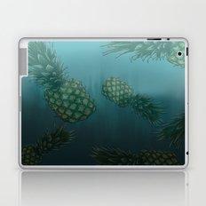 Bikini Bottom  Laptop & iPad Skin