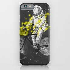 Sower of stars iPhone 6s Slim Case