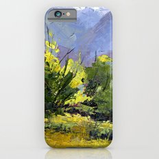 Fading Light iPhone 6s Slim Case