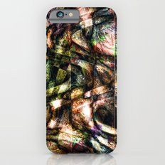 Knot iPhone 6s Slim Case