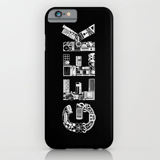 I Be Au Sm iPhone & iPod Case