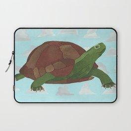 Extrovert Laptop Sleeve