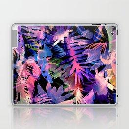 VIBE of the JUNGLE  {E-Multi} Laptop & iPad Skin