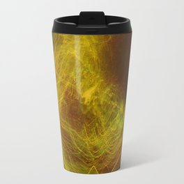 Simplificadissimo Travel Mug