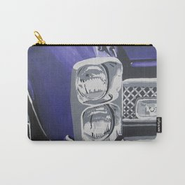 3 Visions Art GTO Carry-All Pouch