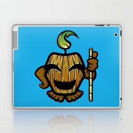 Forrest Guardian Laptop & iPad Skin