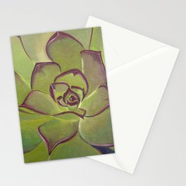 Limelight Stationery Cards