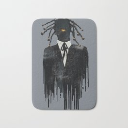 ANTI Ri Ri Bath Mat
