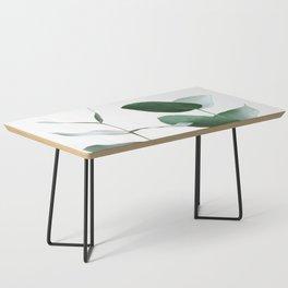 Eucalyptus 5 Coffee Table