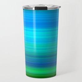 Aiden Travel Mug