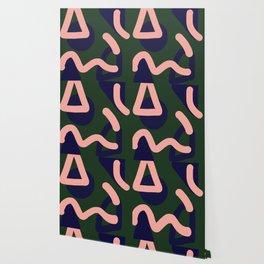 Gather 0.5 Wallpaper