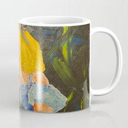 Glinda the Good Coffee Mug