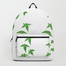 Foliage Backpack