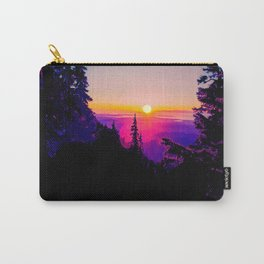 Fantasyscape Carry-All Pouch
