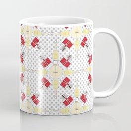 perfume lover  Coffee Mug