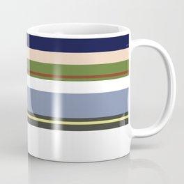 BoJack - Diane Nguyen Coffee Mug