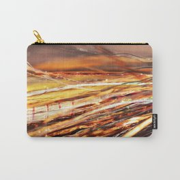 Fly tying Carry-All Pouch