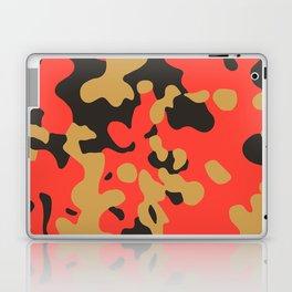 CAMO05 Laptop & iPad Skin