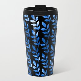 Pattern 93 Travel Mug