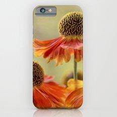 Helenium  iPhone 6s Slim Case