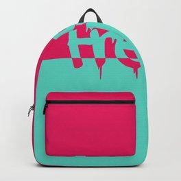fresh Backpack