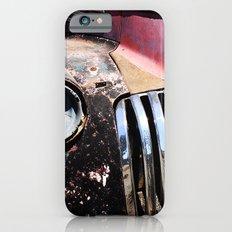 Chevy Slim Case iPhone 6s
