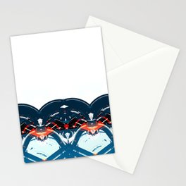 92518 Stationery Cards