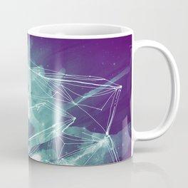 Abstract 56031128 color Coffee Mug
