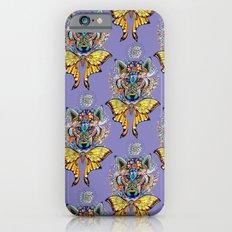 Luna Slim Case iPhone 6s