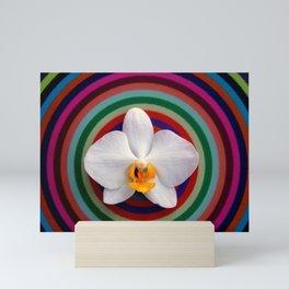 The Midas Kiss Mini Art Print