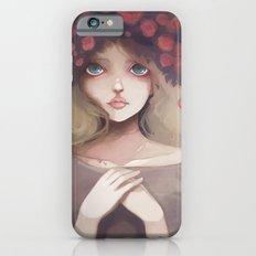 Le grand départ... iPhone 6s Slim Case
