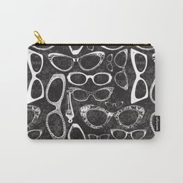 Jeepers Peepers Carry-All Pouch
