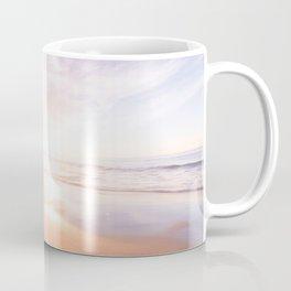 Falling for Summer Coffee Mug