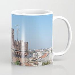 Udine Coffee Mug