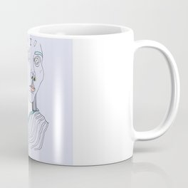 To Send Or Not To Coffee Mug