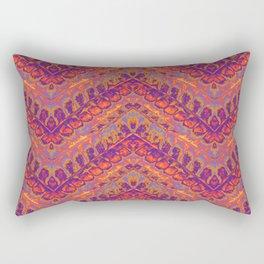 LEUCAENA Rectangular Pillow